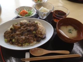 suiyobi