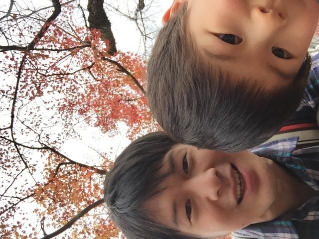 ☆12月5日 30歳になりました☆