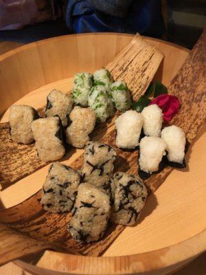 愛知県 薬草labo 棘様で手作り味噌教室を開催しました。